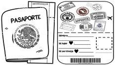 Mapas Country Crafts, Homework, Worksheets, Notebook, Bullet Journal, Teacher, School, Maps, World Cultures