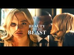 """Finally got to edit my favorite Tell Me a Story storyline featuring my favorite actress Natalie Alyn Lind! You guys liked """"Sleeping Beauty Reimagined"""" (with . Natalie Alyn Lind, Danielle Campbell, Music Publishing, Beauty And The Beast, Writer, Actresses, Guys, Film, Tv"""