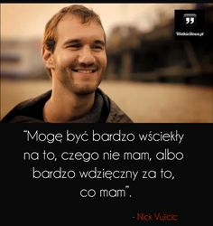 Poetry Quotes, Me Quotes, Nick Vujicic, Semicolon, Im Sad, Motto, Personal Development, Favorite Quotes, Quotations