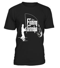 "# Mens Mens Fishing Grandpa Great Fathers Day Fishing T-Shirt .  Special Offer, not available in shops      Comes in a variety of styles and colours      Buy yours now before it is too late!      Secured payment via Visa / Mastercard / Amex / PayPal      How to place an order            Choose the model from the drop-down menu      Click on ""Buy it now""      Choose the size and the quantity      Add your delivery address and bank details      And that's it!      Tags: Shirt for Fathers Day…"