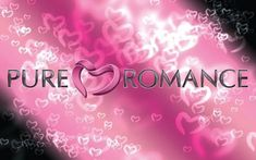Pure Romance Games, Pure Romance Party, Pure Romance Consultant, Passion Parties, Ladies Night, Girls Night, Host A Party, Party Fun, Romance Novels