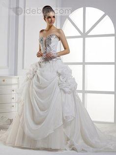 Wedding Dress Path To Future