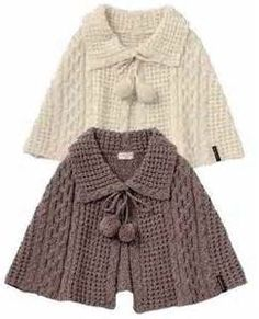 free children's clothes patterns - Yahoo Search Results