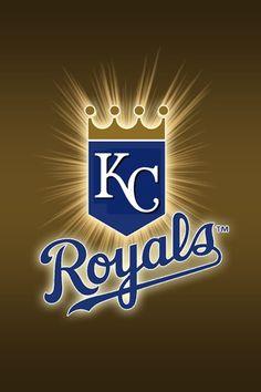 Kansas City Royals Depth Chart
