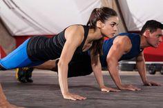 man-woman-push-ups-fb