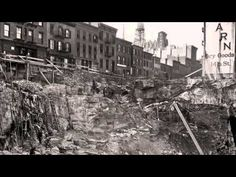 The Real History of Las Vegas : Documentary on Las Vegas's Unconventional History - YouTube