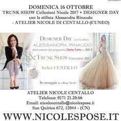 Per tutte le info: www.nozziamoci.it e scoprirete un mare di sconti,promozioni  e l'esclusivo servizio wedding planner  gratuito.