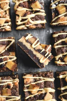 Reese's Chocolate Peanut Butter Explosion Cookie Bars