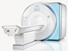 New MRI Offers more Space, Less Claustrophobic for Patients