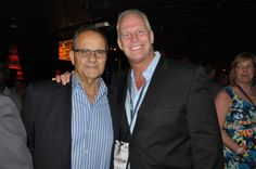 YANKEE Fans!!! help me Congratulate Joe Torre on his Induction in Baseballs Hall of Fame this weekend in Cooperstown.  Lets see the likes & the COMMENTS!!!  #joetorre   #baseballhof   #nyyankees