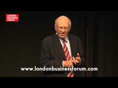 Ken Blanchard discusses servant leadership, a model where leaders partner with their people to set and attain goals. If you believe leadership is all about y. Organizational Management, Organizational Leadership, Ted Talks Video, Ken Blanchard, Servant Leadership, Leadership Development, Need To Know, Career, Positivity