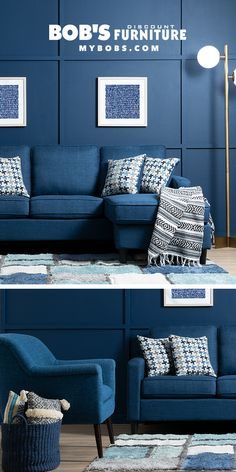 Home Decor Trends 2020 - Bob's Fuzzy Chair, Breath Of Fresh Air, Coffee Table Books, Cool Tones, Bold Prints, Color Of The Year, Pantone Color, Home Decor Trends, Discount Furniture