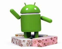 Pesquisa mostra que quase 90% dos smartphones pelo mundo rodam Android, segundo números da Strategy Analytics, nada menos do que 87,5% dos smartphones pelo mundo rodam o sistema móvel do Google. http://www.blogpc.net.br/2016/11/Quase-90-por-cento-dos-smartphones-pelo-mundo-rodam-Android.html #Android