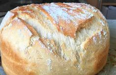 How To Eat Less, How To Make Bread, Nutella Recipes, Bread Recipes, Baking Bread At Home, Mexican Sweet Breads, Pan Dulce, Pan Bread, Sin Gluten