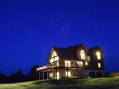 Cabin vacation rental in Timber Ridge Ranch (Pagosa Springs, CO, USA) from VRBO.com! #vacation #rental #travel #vrbo