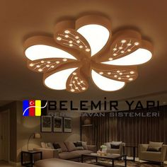 2017 New Design Crystal Chandelier Lighting Fixture Crystal Light Lustres de cristal for Living Room Dinning room Ceiling Lamp family room design * AliExpress Affiliate's Pin. Click the VISIT button for detailed description on AliExpress website Gypsum Ceiling Design, House Ceiling Design, Ceiling Design Living Room, Bedroom False Ceiling Design, Home Ceiling, Living Room Lighting, Ceiling Lamp, Ceiling Lights, Crystal Lights