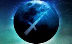 #Sagittarius #Moon Music