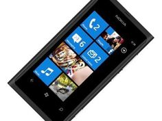 Nokia Lumia 800 UK release date and price detailed | The Nokia Lumia 800 UK release date has been set as16 November – with the next generation Windows Phone 7 handset attracting widespread interest. Buying advice from the leading technology site