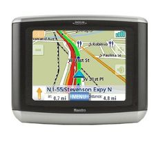 Magellan Maestro 3100 3.5-Inch Portable GPS Navigator - For Sale Check more at http://shipperscentral.com/wp/product/magellan-maestro-3100-3-5-inch-portable-gps-navigator-for-sale-3/