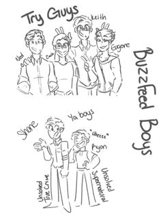 Found on Google<< I really like this! Whoever drew this is really talented!