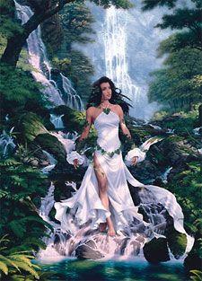 En la mitología celta, Adsullata era una diosa del río de los celtas continentales asociados con el río Savus (Sava) en Nórico. [1] Esta deidad es conocida a partir de una sola inscripción encontrada en Saudörfel, Austria.
