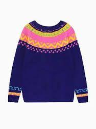 Image result for big jumper sweater girl illustration