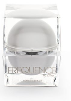 Frequence Cream by Gigi