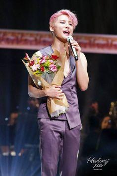 Kim Junsu / Xia Junsu JYJ ♥♥^^