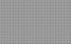 Houndstooth Rug, Design Rugs from London Interiors, Grey rugs