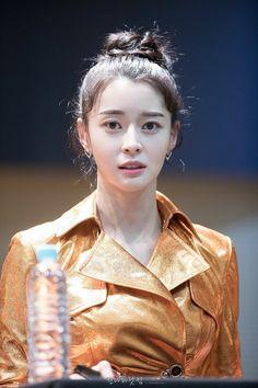 Nara, Korean Celebrities, Celebs, Korean Actresses, Illustration Girl, Girl Bands, Korean Women, Woman Face, Kpop Girls