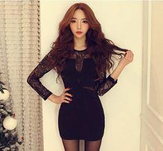 Cheap dress lace chiffon, Buy Quality lace women s dresses directly from China dress lace jacket Suppliers:
