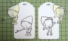 Pinocchio, Barbie, Sketch, Cricut, Snoopy, Craft Ideas, Draw, Illustrations, Crafts