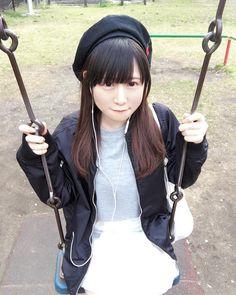 "4,564 Suka, 66 Komentar - あま津うに(・ω・)AmatsuUni (@amatsuuni) di Instagram: ""君との待ち合わせ🐱 Arrange to meet YOU🐱"""