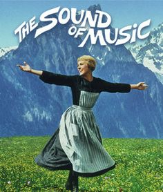 One my most favorite musicals. This was the first movie Julie Andrews was in, I believe. abcfamily.go.com