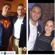 #Repost @jcelis23  The Young Turks!!!  #theyoungturks #tyt #chicago #usa #politics #bethechange