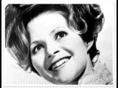 Brenda Lee - Rockin' Around The Christmas Tree (I have abt a dozen Christmas boards broken down into categories if anyone is intetrested Kellyblizzard/ )