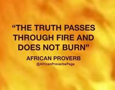 African Proverb, Proverbs, Burns, Idioms