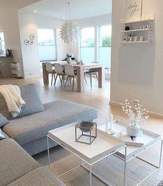 Online shop Scandinavian inspired homewares + furniture | Imogen + Indi | Melbourne, Australia | Free AU shipping over $150
