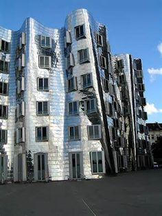 Franck O'Gehry - Résultats yahoo france de la recherche d'images