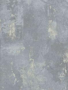 Textured Plains Galerie Wallpaper