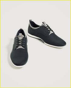 ae350fb1f Are you searching for more info on sneakers  Then just click right here for  addiitional