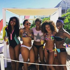 Don't forget to check our #specials! Get the very #best #deal for your #special #event! http://ift.tt/1PqUnWd  #bacheloretteparty #bachelorparty #eventplanning #events #fun #vacation #trip #VIPHost #Mexico #travel #ttot