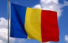 """Bucharest to """"reset"""" relations with Kyiv – Romania Envoy Romania is revising its relations with Ukraine because Russia is threatening security in the entire Black Sea region, according to Cornel Romanian Flag, Romanian Girls, Romania Facts, Romania News, Austro Hungarian, Flags Of The World, Bucharest, Travel And Tourism, Medical Marijuana"""