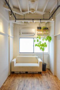 Japanese Interior, Bunk Beds, Alcove, Diy And Crafts, Room, House, Furniture, Home Decor, Bedroom