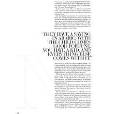 Text Design, Graphic Design, Magazine Page Layouts, Basic Design Principles, Typo Poster, Page Layout Design, Type Treatments, Typography Layout, Article Design