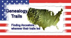 MCNAIRY COUNTY - TENNESSEE GENEALOGY TRAILS