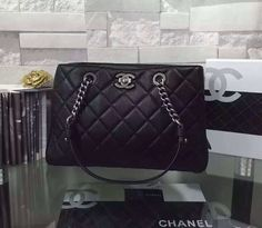 chanel Bag, ID : 30361(FORSALE:a@yybags.com), shop chanel handbags, chanel online shopping, chanel luxury handbags, chanel leather briefcases for men, www chanel com us, chanel beauty bag, chanel briefcase leather, vintage chanel bag online, chanel wallet purse, chanel mens brown leather wallet, chanel italian leather bags #chanelBag #chanel #design #chanel