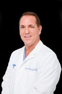 Ocean Ridge Cosmetic Dentist   Are you looking for an Ocean Ridge cosmetic dentist? Dr. Mark C. McCauleyprovides quality dental care at affordable prices. With over 27 years of experience, he has the knowledge and skill you are looking for. We use the latest dental technologies, ensuring you...