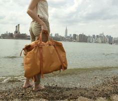 Wkndr Wide Bag *gotta have it*