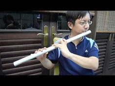 Music Diy Instruments Pvc Pipes Ideas For 2019 Activities For Adults, Music Activities, Instrument Craft, Flute Instrument, Musical Instruments, Music For Kids, Good Music, Irish Flute, Diy Old Books